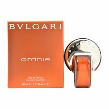Omnia For Women 40ml Eau De Parfum Spray