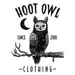 Hoot Owl Clothing