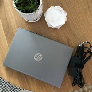 Hp Pavilion My | Kijiji in Saskatchewan  - Buy, Sell & Save with