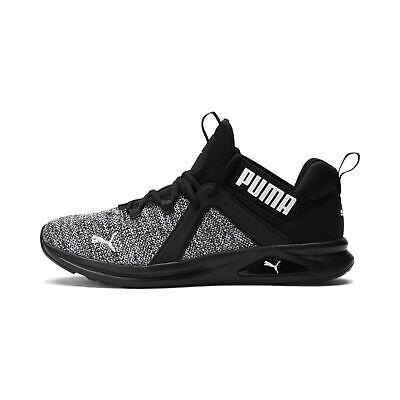 PUMA Men's Enzo 2 Multi Training Shoes