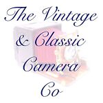 Vintage and Classic Camera Co