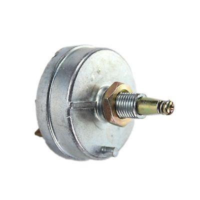E-ar48724 John Deere Light Switch 12v