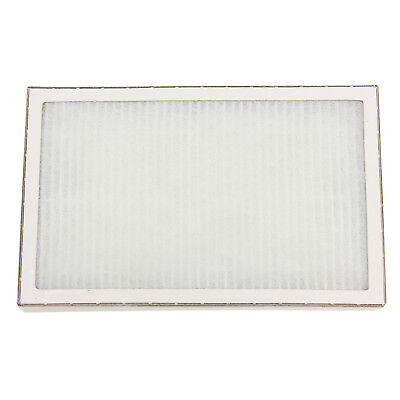 Electrolux Zanussi Vacuum Cleaner HEPA Filter POWER PLUS Z4490 Z4491/S Z4492 for sale  Shipping to Ireland