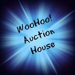 WooHoo Auction House
