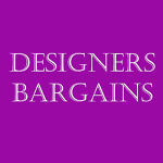 Designers Bargains Boutique