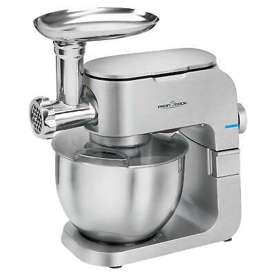 Proficook PC-KM 1151 Küchenmaschine