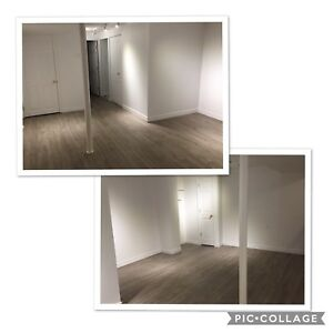 Modern Basement Suite Available in N Oshawa