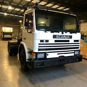 Trucks | Gumtree Australia Free Local Classifieds