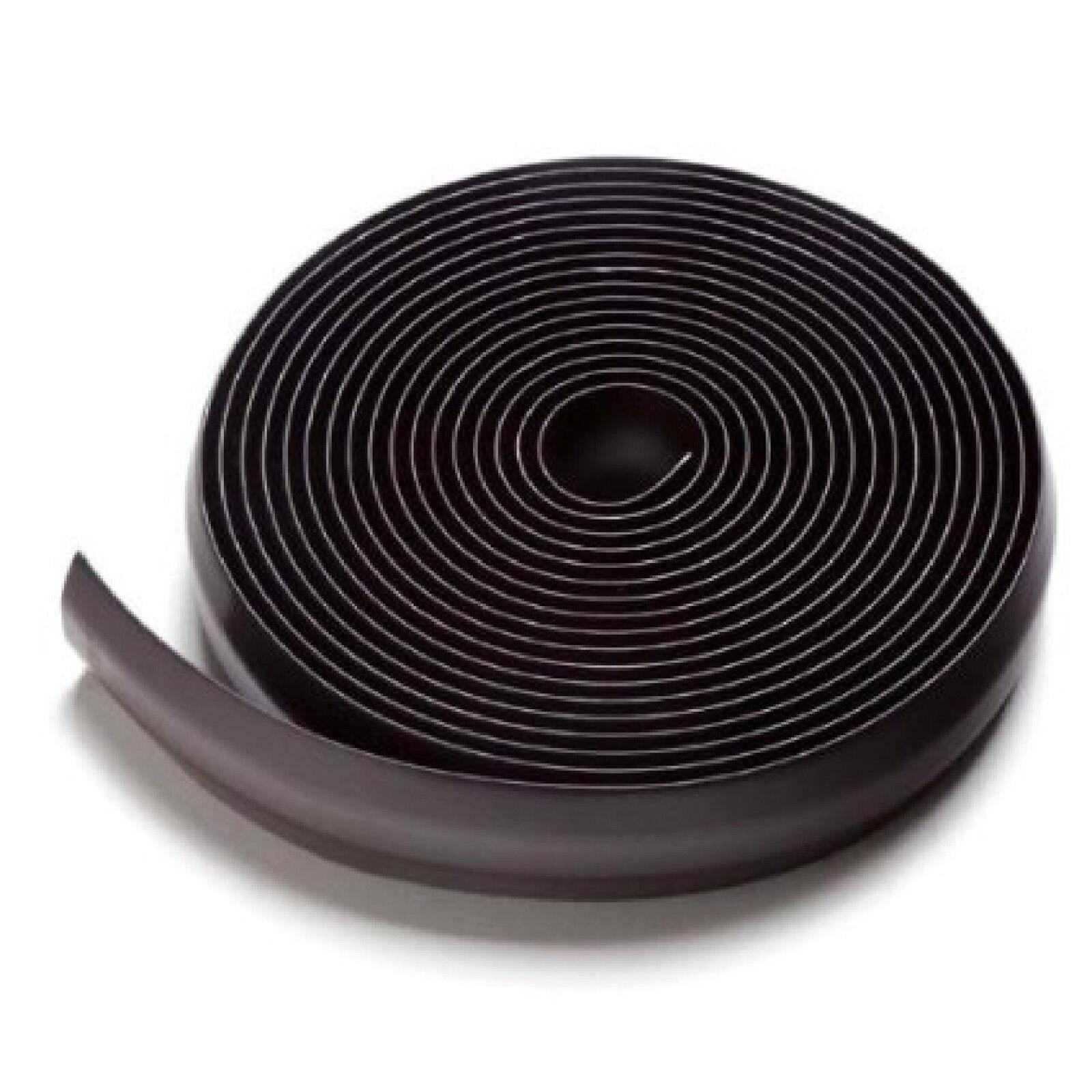 Boundary Magnetic Tape Marker Strip Neato BotVac XV Robot Vacuum 13 Feet long