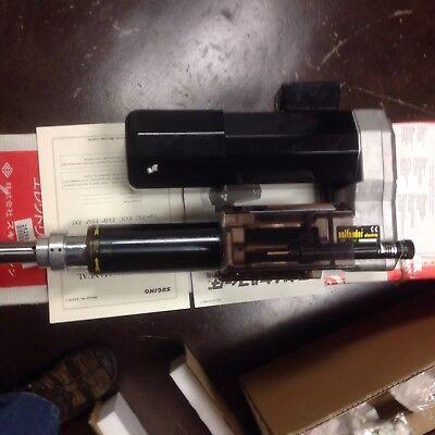 New Sugino Selfeeder Elctric Drilling Unit Es3p-1307lase