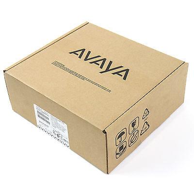Avaya B179 Sip Voip Ip Conference Phone Station - New Bulk