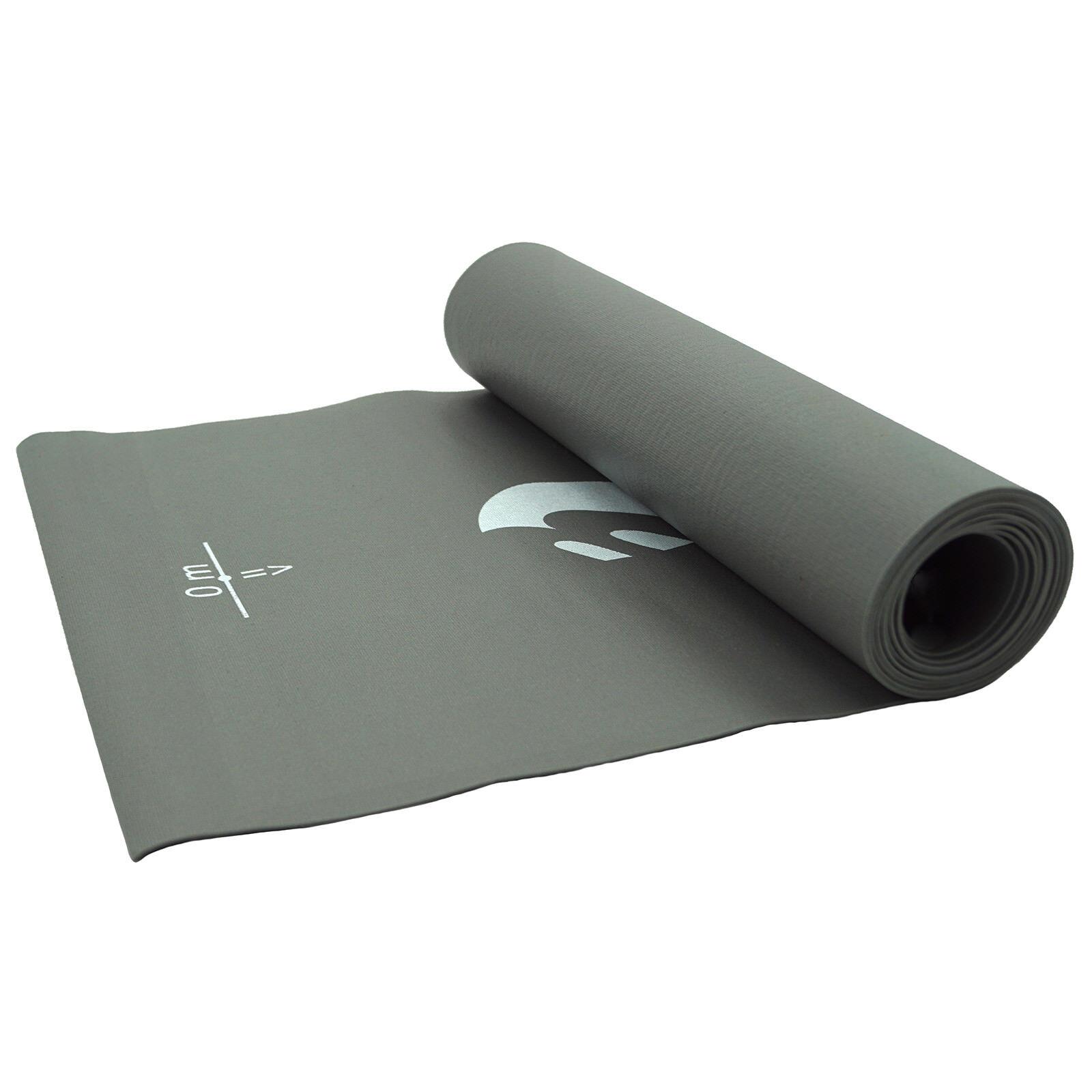 Best Sporting Dartteppich Dartmatte , 40x250 cm, dunkelgrau mit Aufdruck