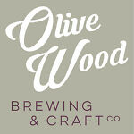 Olive Wood Brewing & Craft Co.