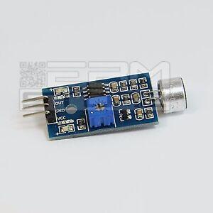 Sensore-di-suono-rumori-shield-arduino-pic-rumore-microfono-ART-CE15