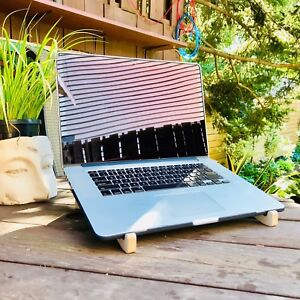 """Stylish Laptop stand """"Webber"""" for 13"""" to 17"""" models..."""