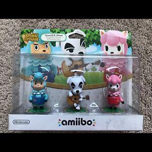 Amiibo. Nintendo