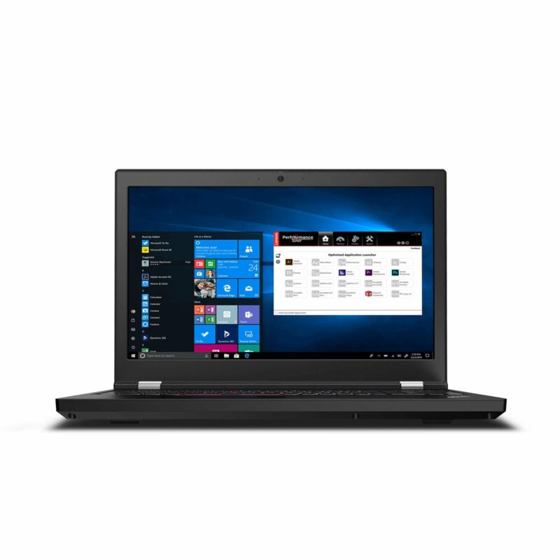 Lenovo-ThinkPad-P15-Laptop-15.6-FHD-IPS-500-nits-i7-10850H