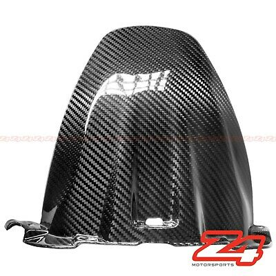 2015-2018 S1000XR Rear Tire Hugger Mud Guard Fender Cowling Fairing Carbon Fiber