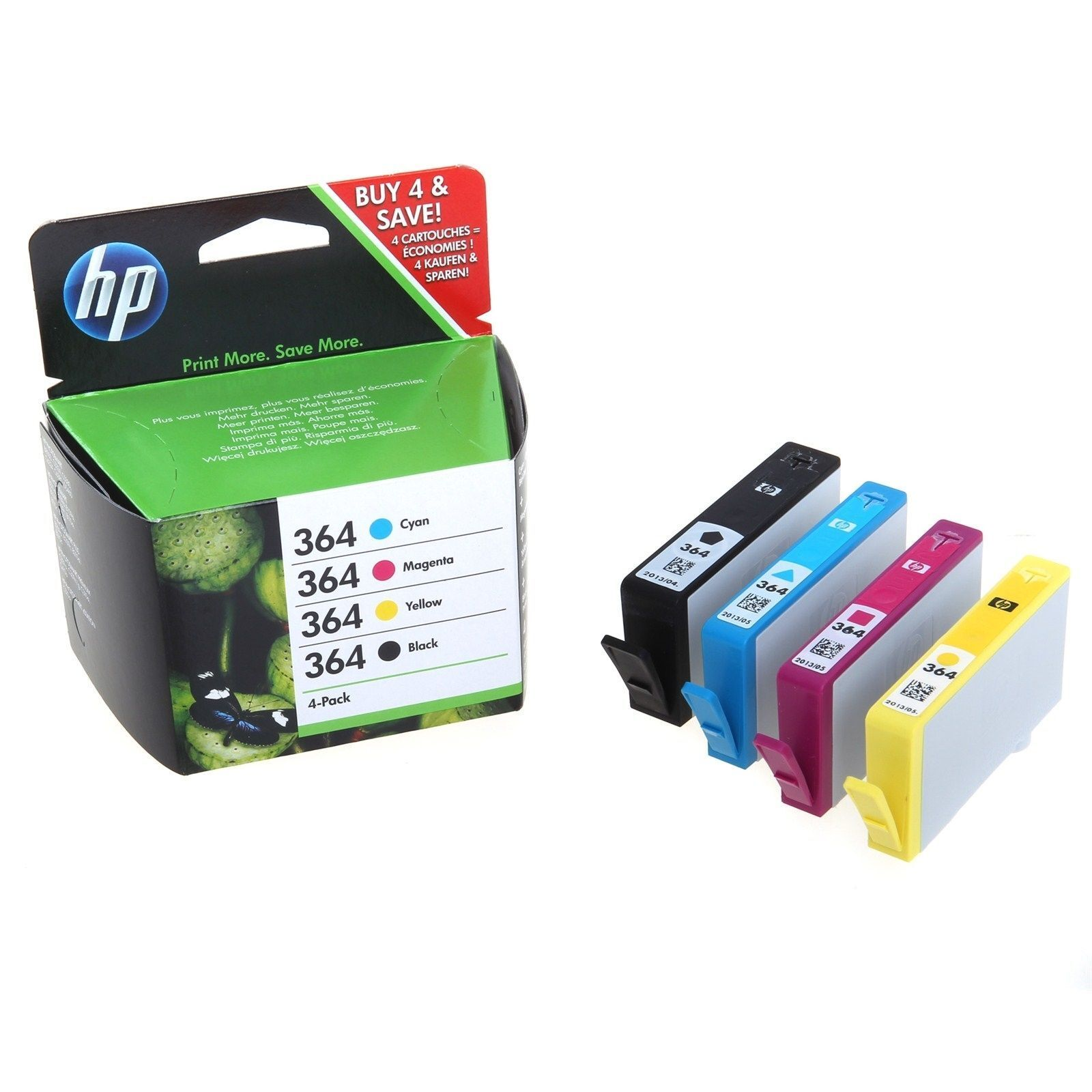 Buy Fashion Jewelry, Artificial & Imitation Jewellery Hp photosmart d110 ink cartridge problem