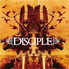Christian Album Music CDs