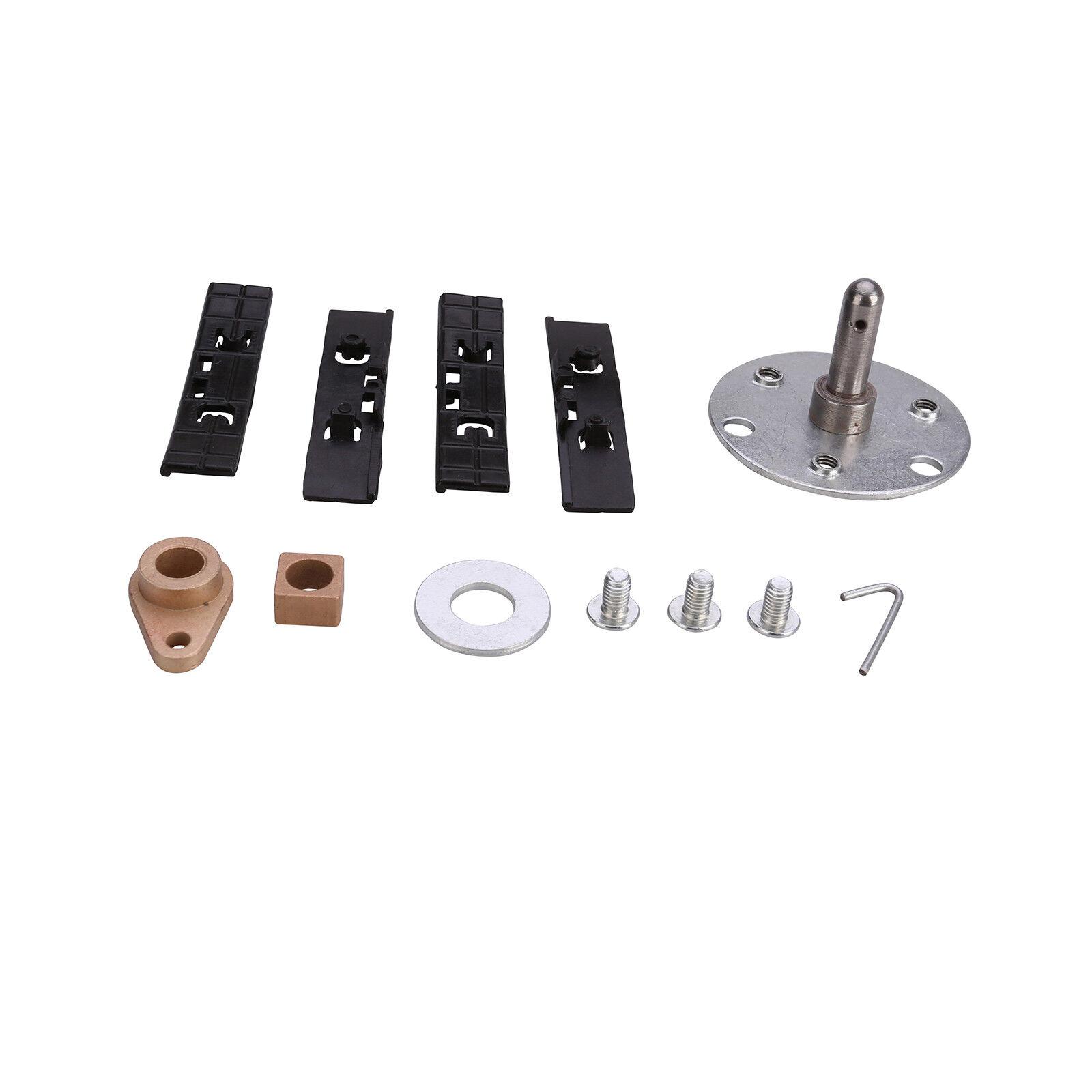 Pour Hotpoint VTD00 Sèche-linge tambour arrière Kit Réparation De Roulement