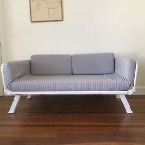 Aero Sofa Bed In Good Condition