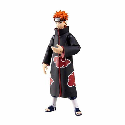 Naruto Shippuden Pain 4 Inch Action Figure NEW IN STOCK Anime Collectibles
