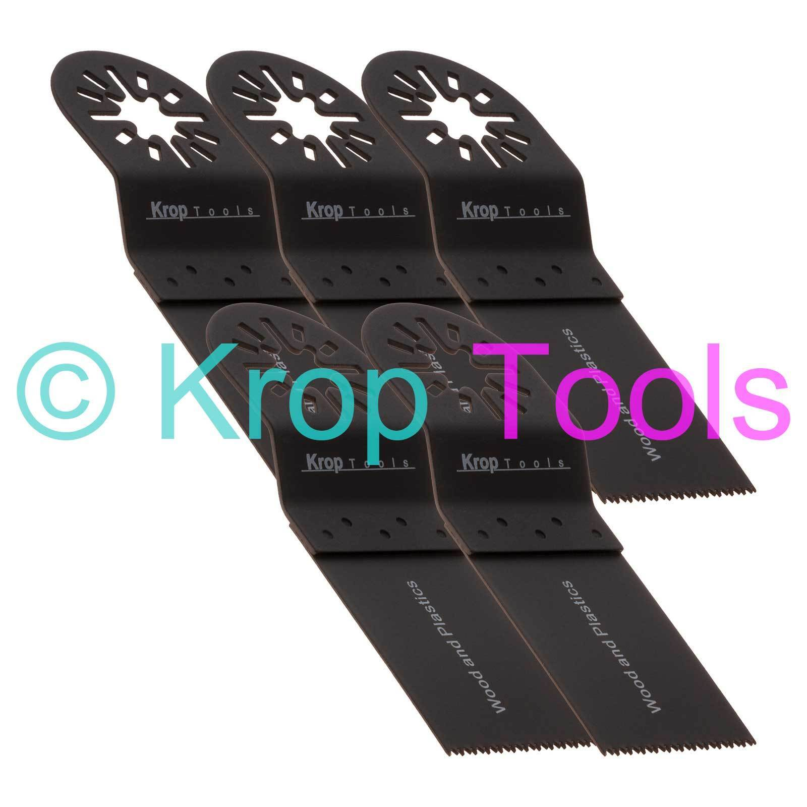 apollo saws saw blades - 990×990