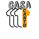 Casa Cantu