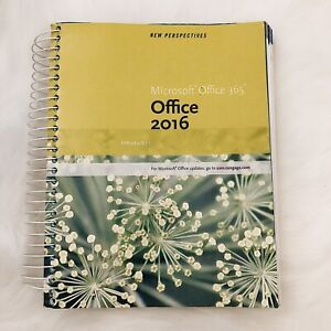 NSCC 1ST YEAR BUSINESS ADMINISTRATION TEXTBOOK