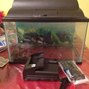 5 gallon with brand new filter for sale
