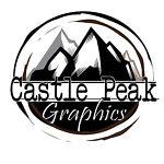 Castle Peak Graphics