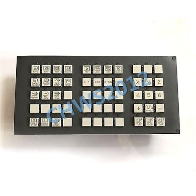 1pcs New Fanuc Cnc Machine Tool Keypad Operation Module A02b-0303-c234