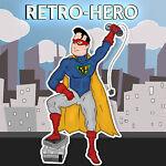 retro-hero-cp