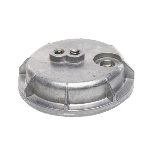 For Ford 7 3l Diesel Idi Fuel Filter Housing Bottom Lower Cap E8tz