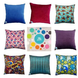 Cushions and Blankets from itti bitti consultant - Brisbane Sherwood Brisbane South West Preview