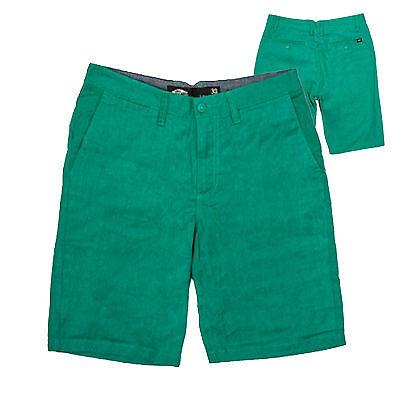 VANS Dewitt Short   Gr. W30   grün  NEU mit Etikett !!!
