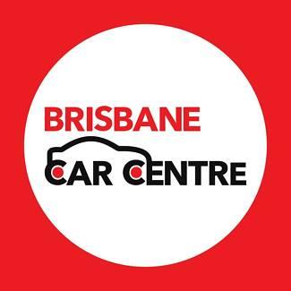 Brisbane Car Centre