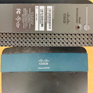 Linksys EA2700 Wireless Router | Used