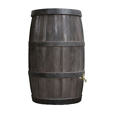 Regentonne Burgund 500 Liter