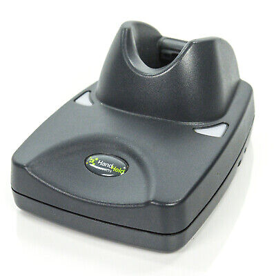 Honeywell Handheld Products 2020-5 Charging Cradle Base Only - No Ac Adapter