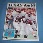 Texas A&M Aggies Bowl Game NCAA Fan Apparel & Souvenirs