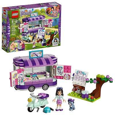 LEGO® Friends - Emma