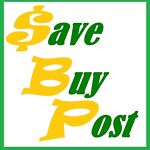 SaveBuyPost