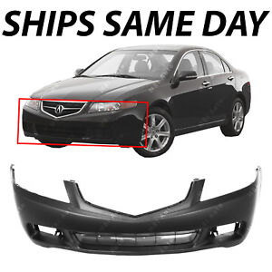 Acura Tsx Body Parts Diagram DIY Enthusiasts Wiring Diagrams - Acura tsx performance parts