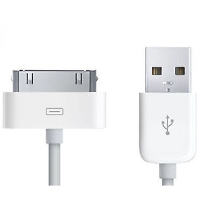USB-SYNC-CABLE-FOR-iPOD-NANO-TOUCH-iPHONE-3G-3GS-4-4G-4S-CHARGER-iPAD-LEAD