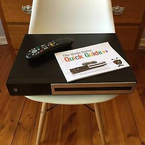 TiVo - TCD663320 320GB Media Centre / Twin Tuner PVR / Receiver Glenelg South Holdfast Bay Preview