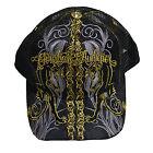 Christian Audigier Men's Hats