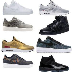 Nike Jordan Air Force 1 adidas Yeezy supreme all brand new