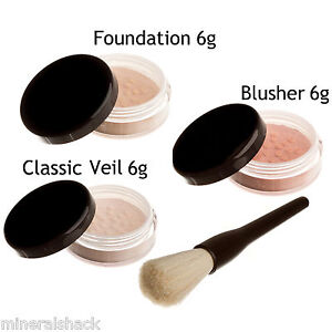 Mineralshack-mineral-make-up-set-foundation-set-veil-cover-blusher-full-cover